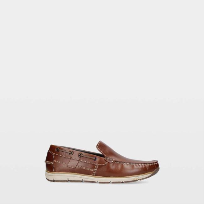 Zapatos Etery 2979