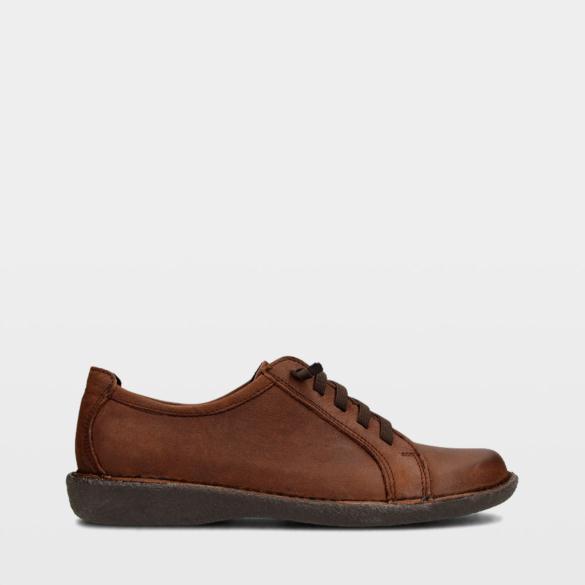 Zapatos Etery 3062