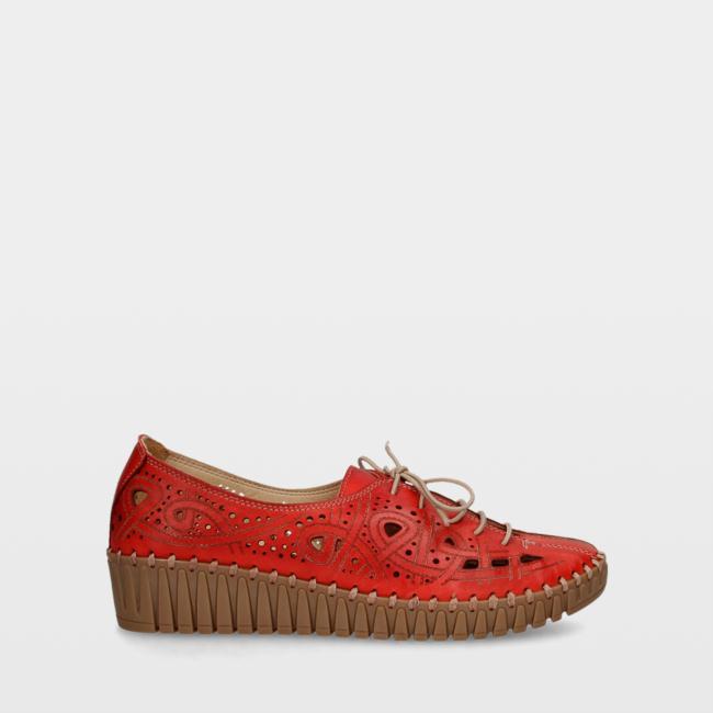 Zapatos Etery 383-306