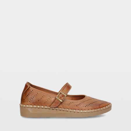 Zapatos Etery 383-327