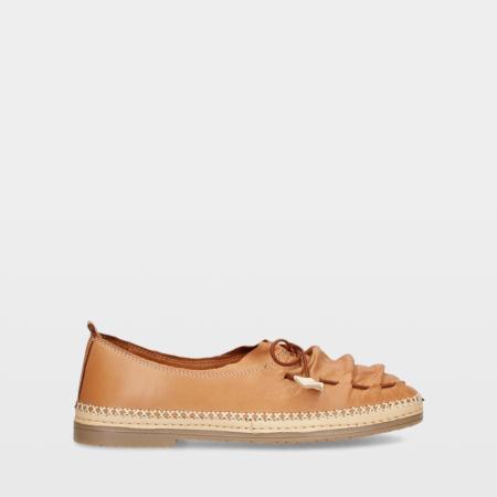 Zapatos Etery 383-704