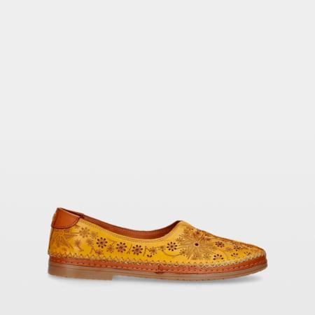 Zapatos Etery 383-705