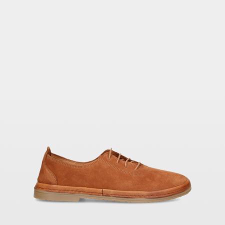 Zapatos Etery 383-711
