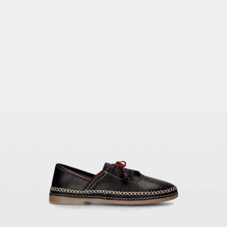 Zapatos Etery 383-720