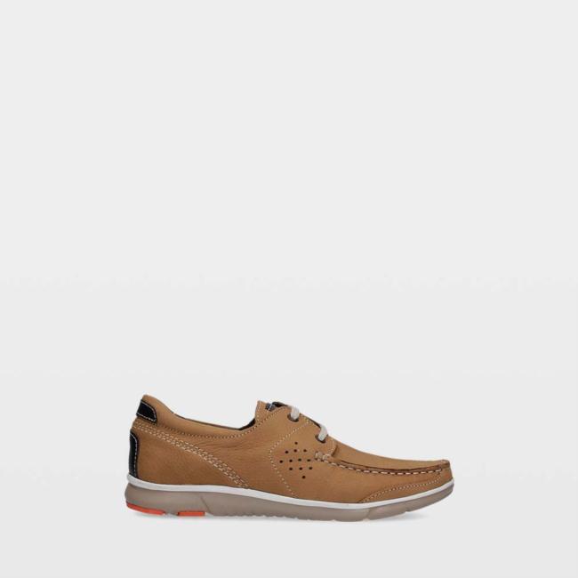 Zapatos Etery 3831