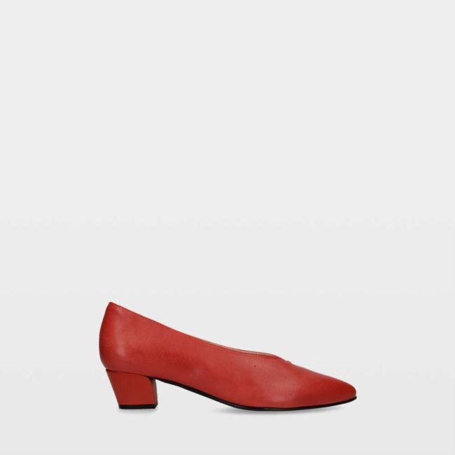 Zapatos Etery 400