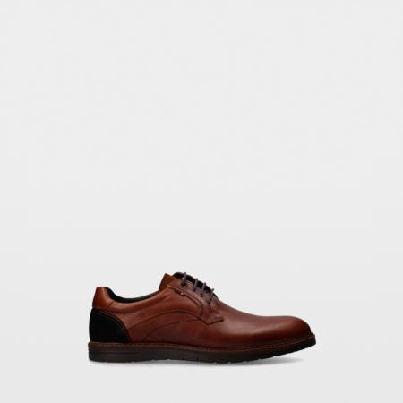 Zapatos Etery 47042
