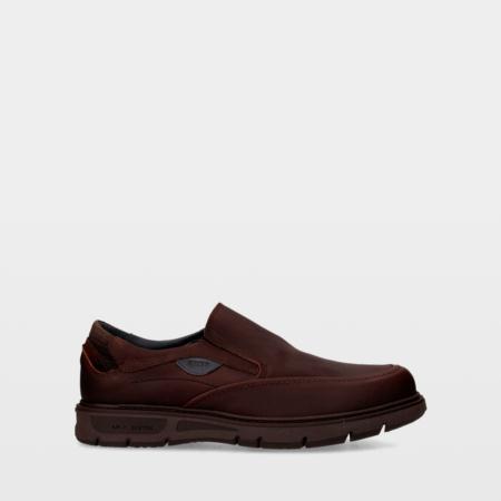 Zapatos Etery 616