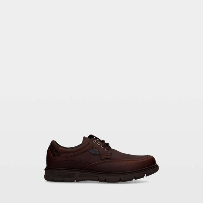 Zapatos Etery 618