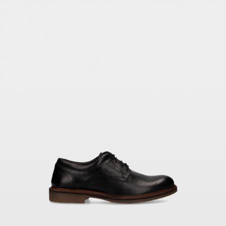 Zapatos Etery 63029