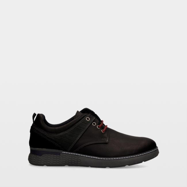 Zapatos Etery 645