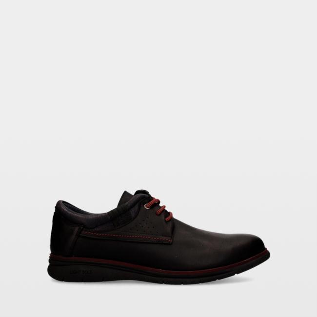 Zapatos Etery 716