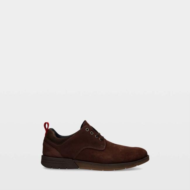 Zapatos Etery 718