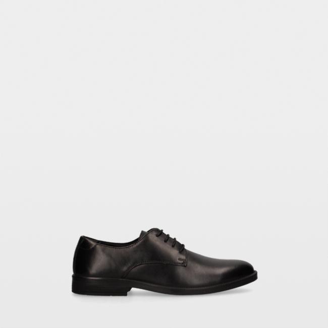 Zapatos Etery KIM-1