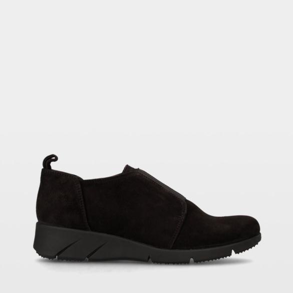 Zapatos Etery Mom