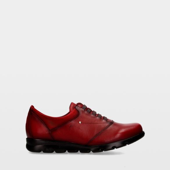 Zapatos Fluchos 354