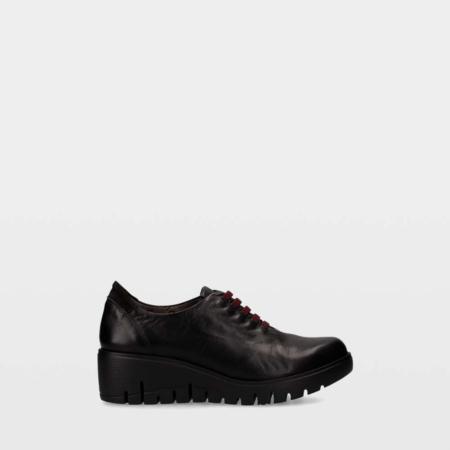 Zapatos Fluchos 698