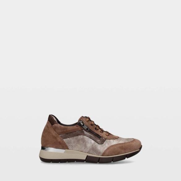Zapatos Fluchos 8082