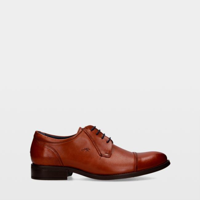 Zapatos Fluchos 8412