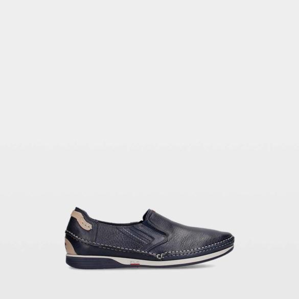 Zapatos Fluchos 9126