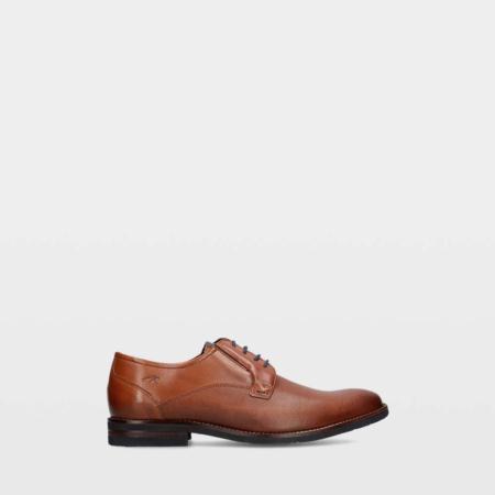 Zapatos Fluchos F013