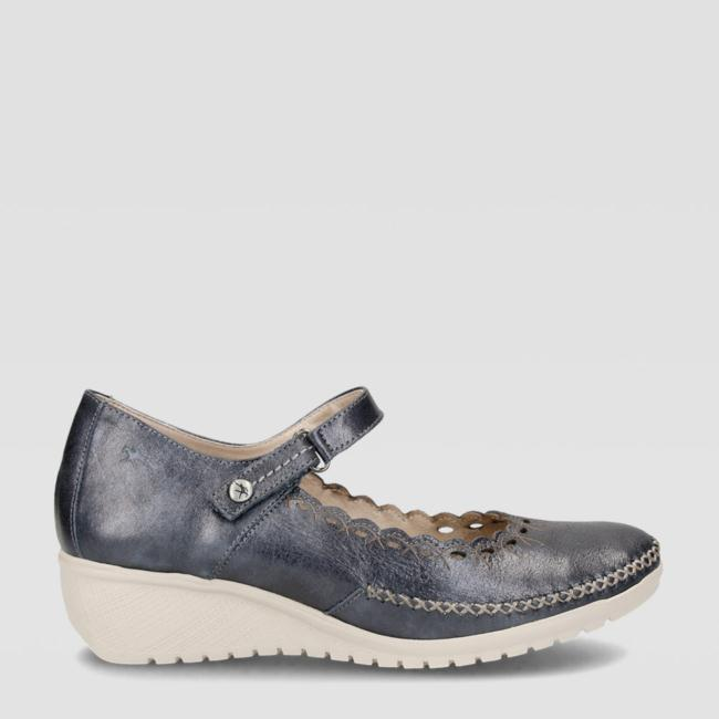 Zapatos Fluchos F0186
