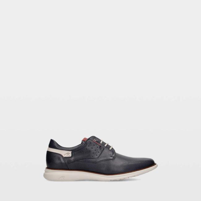 Zapatos Fluchos F0194