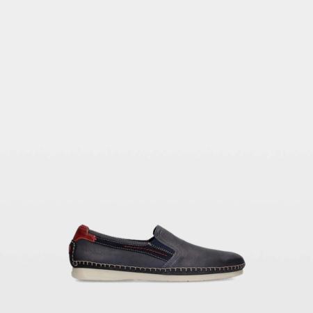 Zapatos Fluchos F0198