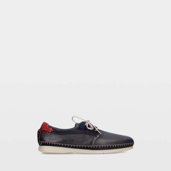Zapatos Fluchos F0199