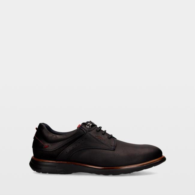 Zapatos Fluchos F0335