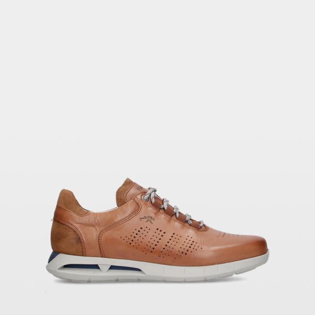 Zapatos Fluchos F0552