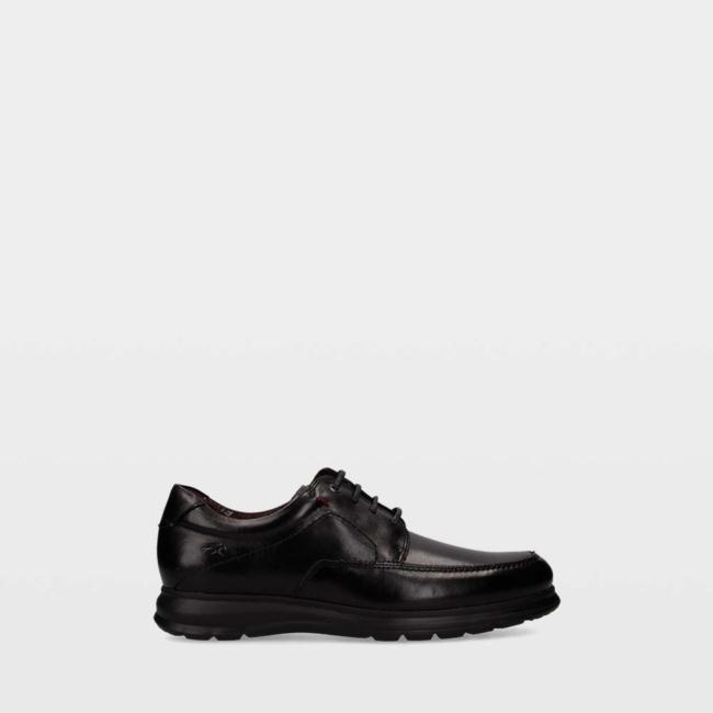 Zapatos Fluchos F0602