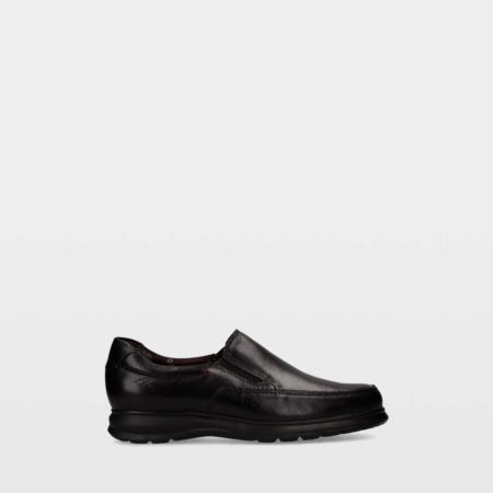 Zapatos Fluchos F0603
