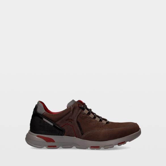 Zapatos Fluchos F0669