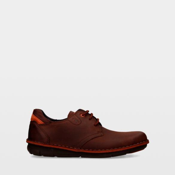 Zapatos Fluchos F0700