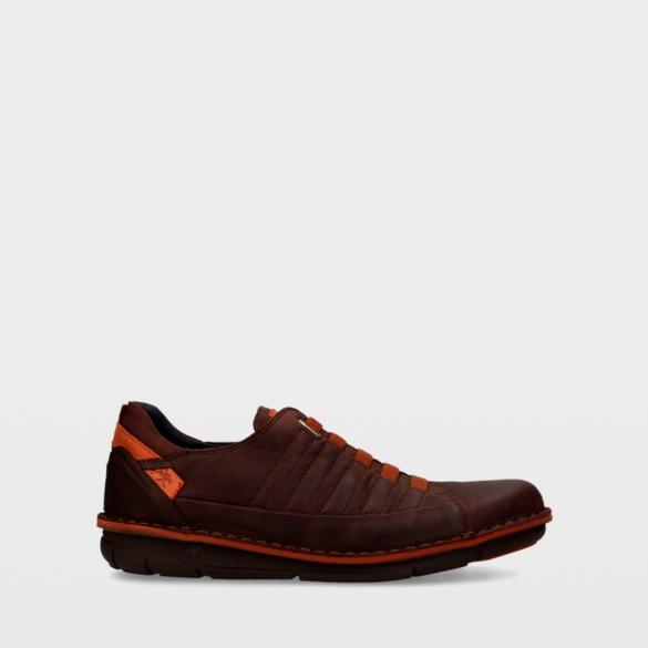 Zapatos Fluchos F0703