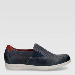 Zapatos Fluchos FO118