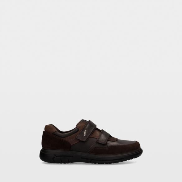 Zapatos Imac 401968
