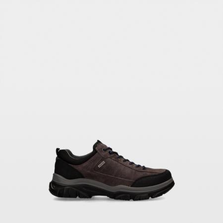 Zapatos Imac 404398