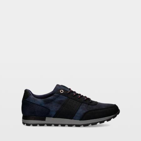 Zapatos Kangaroos 7515