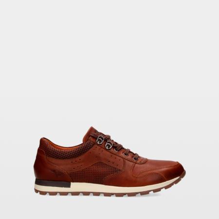 Zapatos Kangaroos 7529