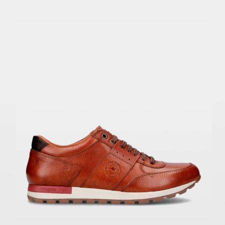 Zapatos Kangaroos 9515