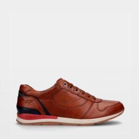 Zapatos Kangaroos 9590
