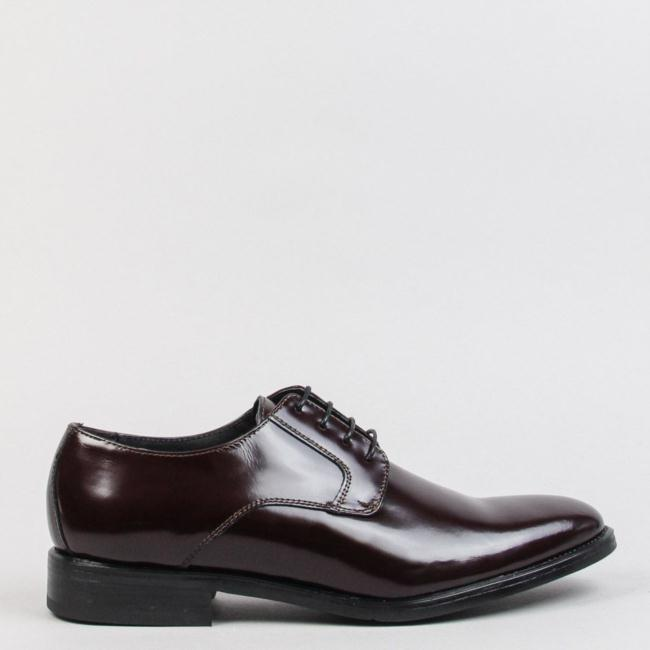Zapatos Mark Davies 10352