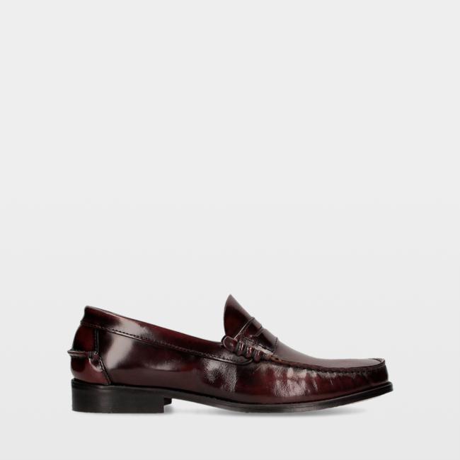 Zapatos Mark Davies Casclas