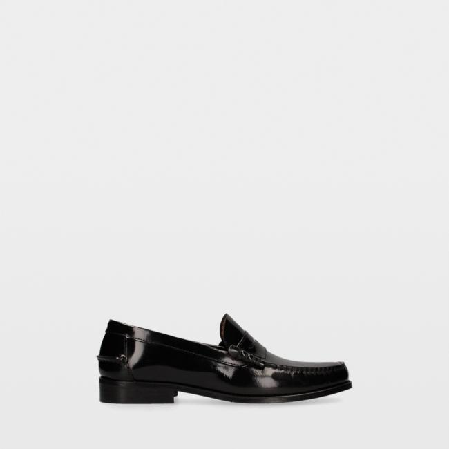 Zapatos Mark Davies Casclas