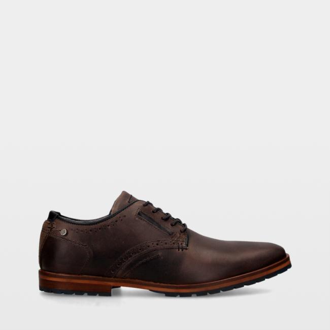 Zapatos Mark Davies K2-5263B