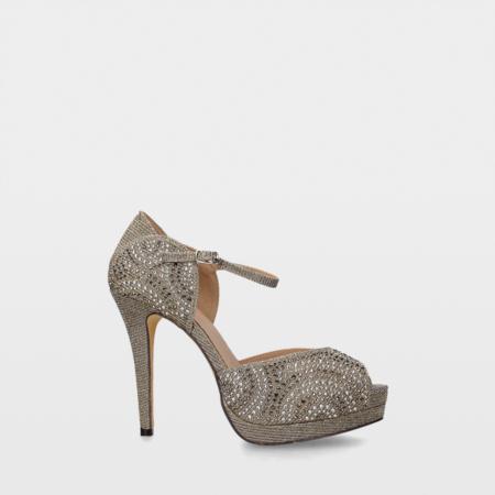 Zapatos Menbur 20714