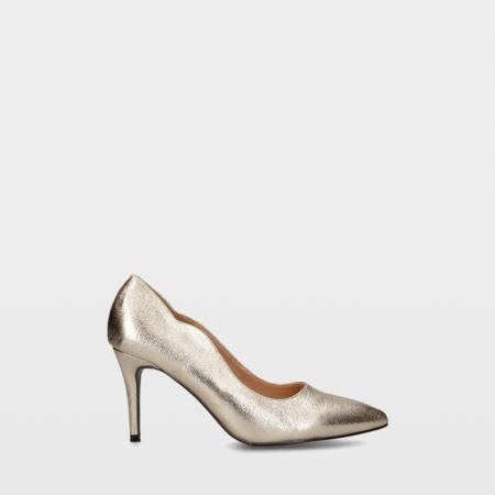 Zapatos Menbur 20901