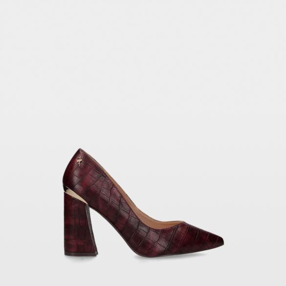 Zapatos Menbur 20907
